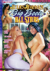 Jules Jordan Big Booty All Stars Porn Movie