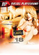 Jacks POV 18 (DVD + Blu-ray Combo) Porn Movie