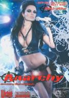Anarchy Porn Movie