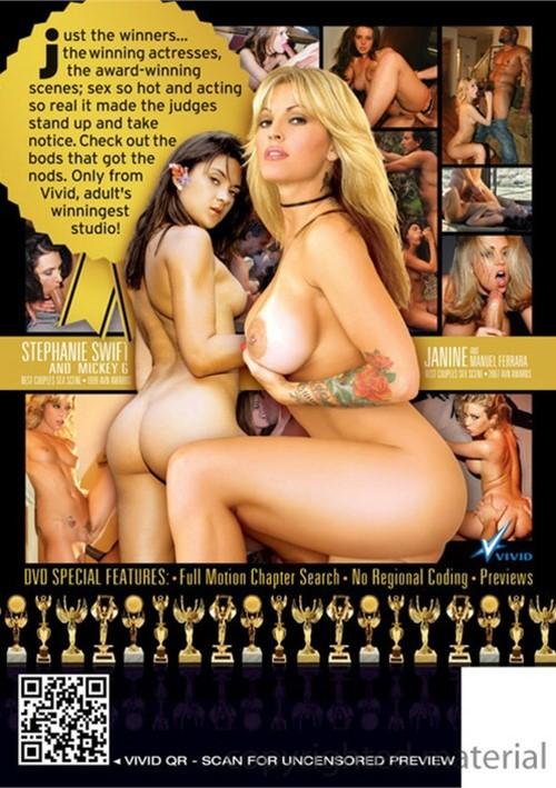 Смотреть онлайн порнофильмы студии вивид фото 483-938