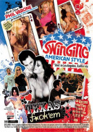 Swinging American Style Porn Movie