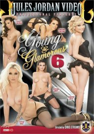 Young & Glamorous 6 Porn Movie