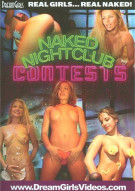 Naked Nightclub Contests Porn Movie