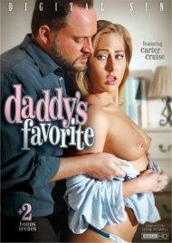 Daddys Favorite Porn Movie