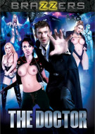 Doctor, The Porn Movie