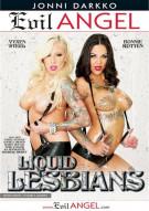 Liquid Lesbians Porn Movie
