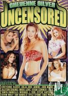 Cheyenne Silver Uncensored Porn Video