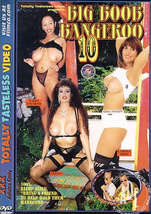 Hairy horny naked woman