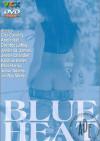 Blue Heat Porn Movie