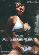 Hacienda, The Porn Movie