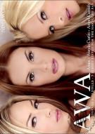 AWA Porn Movie