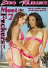 Meet The Fuckers 7 Porn Movie
