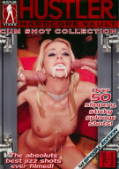 Hardcore Vault Special Edition: Cum Shot Collection Porn Movie