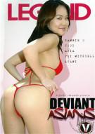 Deviant Asians  Porn Video