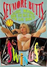 Seymore Butts Swings Porn Movie