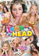 Teen Head Porn Movie