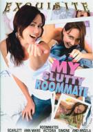 My Slutty Roommate Porn Video