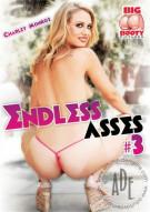 Endless Asses #3 Porn Movie
