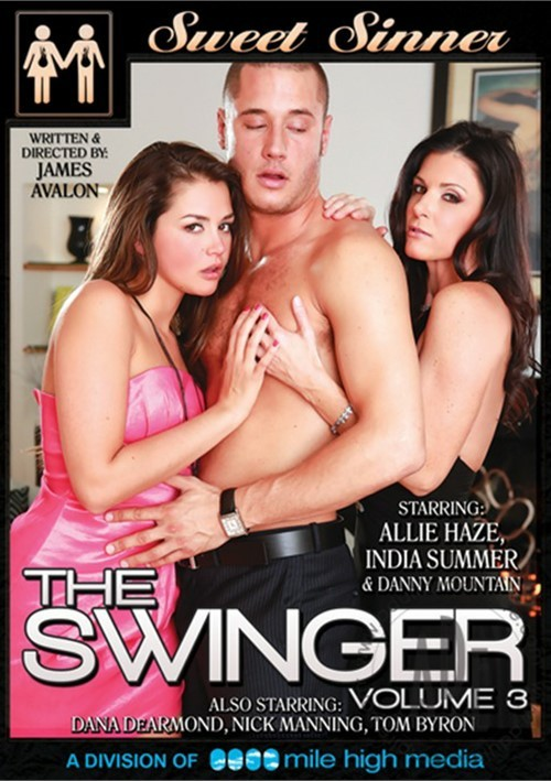Swinger 3, The