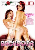 Backdoor Babes Porn Movie