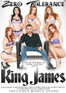 King James Porn Video