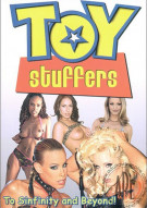 Toy Stuffers Porn Movie