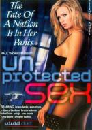 Un-Protected Sex Porn Video