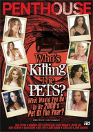 Whos Killing The Pets? Porn Movie