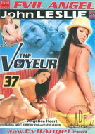Voyeur #37, The Porn Movie
