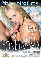 Honeymoon Porn Movie