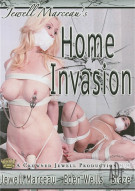 Jewell Marceaus Home Invasion Porn Movie