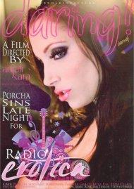 Radio Erotica Porn Movie