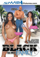 Black In The Family Porn Video