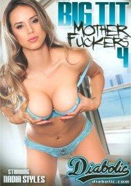 Big Tit Mother Fuckers 4 Porn Movie