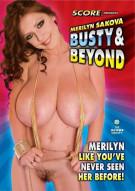Merilyn: Busty & Beyond Porn Movie
