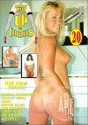Up and Cummers 20 Porn Movie