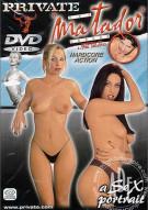Matador 11: A Sex Portrait Porn Movie