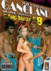 Gangland 8 Porn Movie