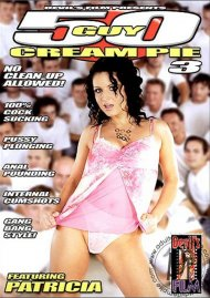 50 Guy Cream Pie 3 Porn Movie