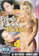 Fresh Faces Fucked Porn Video