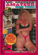 Mr. Peepers Amateur Home Videos Vol. 80 Porn Movie