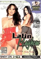 Latin Mayhem Porn Video
