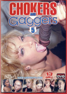 Chokers and Gaggers 6 Porn Video