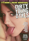 Dirty Young Dykes Porn Movie