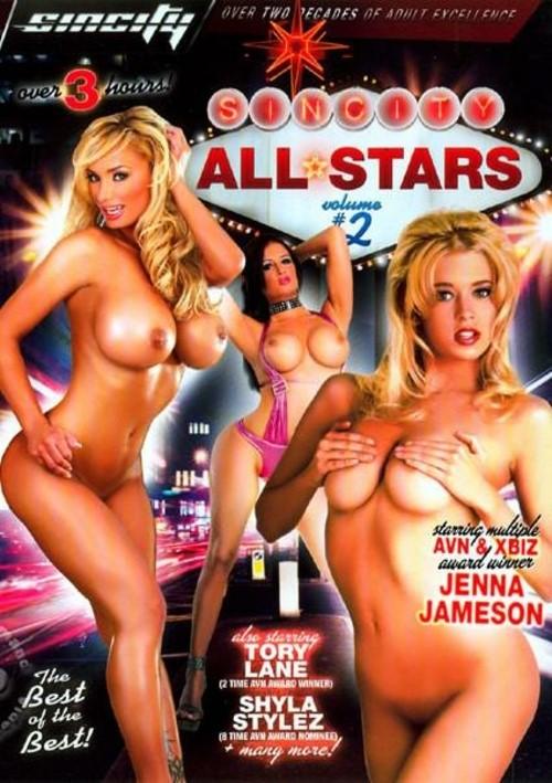 all-stars-porno-film