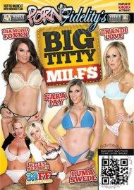 Porn Fidelitys Big Titty Milfs Porn Movie