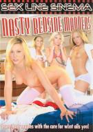 Nasty Bedside Manners Porn Movie