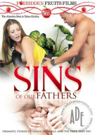 Sins Of Our Fathers Porn Movie