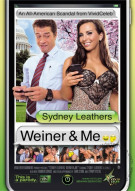 Sydney Leathers: Weiner And Me Porn Movie