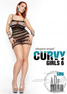 Curvy Girls Vol. 6 Porn Video